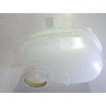 Deposito Anticongelante Para Corsa Tornado 06-09 Original Gm