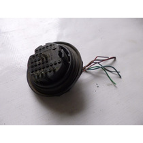 Vw Conector De Arnes De Puerta Jetta A3 93-99