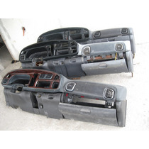 Tableros Completos Para Dodge Ram 94al98-99-01-02