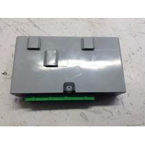 Modulo Bloqueador De Alarma Volvo S40 00-04 # Part: 30889926