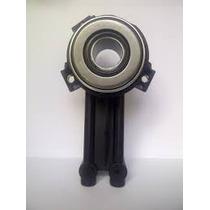 Collarin Hidraulico Ford Ecosport 2004-2005-2006-2007