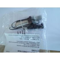 Sensor De Oxigeno Buick Chevrolet 250-21001 Ihfht004 12b1