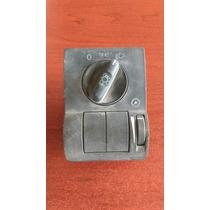 97-01 Cadillac Catera Switch De Luz Sin Accesorios