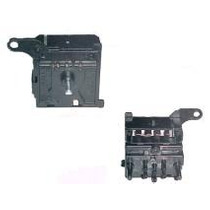 Switch Selector Pick Up Ford/taurus 92-95 Dba