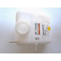 Deposito Anticongelante Para Matiz G2 Original Gm