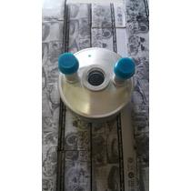 Enfriador De Aceite Transmision Vw Bora 09g