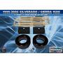 Lift Kit Delantero Y Trasero Para Chevy Silverado 99-06