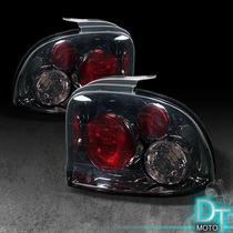 Calaveras Ahumadas Dodge Neon 95 96 97 98 99