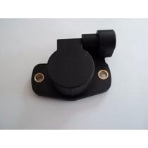 Sensor De Posicion De Acelerador Vw Pointer Renault Megane