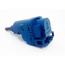 Bulbo Clutch Jetta A4 Azul Original