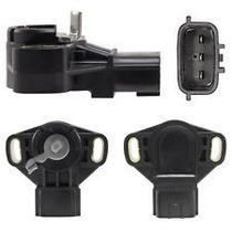 Sensor De Aceleracion Nissan 2.0 Sera483-1