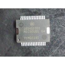 Mec50u01 Driver Para Inyectores Computadoras Ford Eec-v