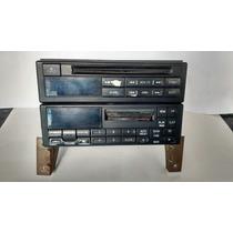 1993 98 Villager Quest Radio Toca Disco Cd