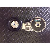 Tensor Automatico De Accesorios Ford Topaz, Mercury Guia