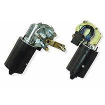 Motor Limpiabrisas Vw Jetta Golf A3 Tipo Bosch 9 397 041 092