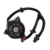 Motor De Condensador Stratus 97-00 2.5l Aed