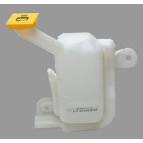 Deposito Recuperador Neon 95-99 4c 1.8/2l