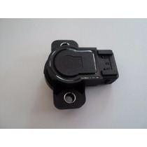 Sensor De Posición Del Acelerador : Dodge Atos/hyundai Kia