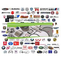 Refacciones Automotriz Carro! Usa&nacional- Excepto Europeos