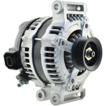 Alternador 2006 Chevrolet Hhr Sku 385046