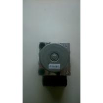 Modulo Control Abs Aveo Sonic Original