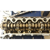Cabeza Ford Mustang Explorer F150 F250 V8 4.6 24 Valvulas
