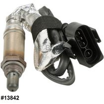 Sensor Oxigeno Secundario Volkswagen Passat 1.8l 1996 - 2000