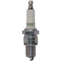 Ngk (7092) Bkr6egp G-power Spark Plug Envase De 1