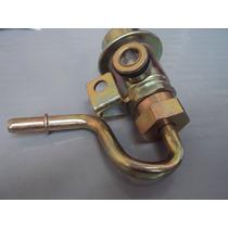 Regulador De Gasolina Pr112 Buick-chevrolet-oldsmobile-ponti