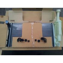 Radiador Fiat Panda 1.2 4x2 Valeo Autopartes Premium