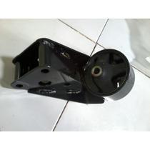 Base De Motor Tsuru Precio $ 650 Nuevo Original 11220.50y05