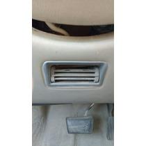 98 Chevrolet Malibu Ls Sedan Rejilla De Aire Bajo Volante