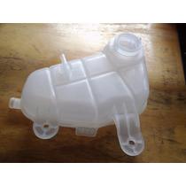 Deposito Anticongelante Para Chevrolet Sonic Original Gm