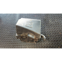 2007 Peugeot 206 Caja De Porta Fusibles 96.616.309.80