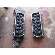 Cabeza Ford Windstar 96 3.8 Cabezas Aluminio