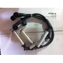 Cables Para Bujias Ngk Gm Chevy Monza