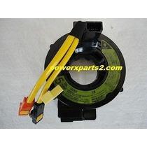 Cable De Espiral Toyota Lexus 84306-60080 Blakhelmet