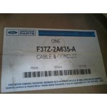 Cable Chicote Freno Trasero Derecho Ford Explorer 2000
