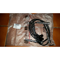 Cables Bujias Jetta A4 2.0