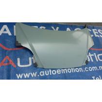 Cofre Para Matiz G2 Pontiac 06-10