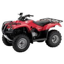 Carburador Para Honda Atv Trx250 Trx250te Cuatrimoto