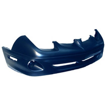 Defensa Fascia Delantera Sunfire 00-02 + Regalo