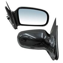 Espejo Cavalier / Sunfire 95-05 S/cont C/base 2p + Regalo