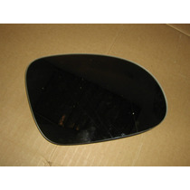 Vendo Luna Derecha De Retrovisor De Polo Sedan