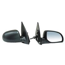 Espejo Hyundai I10 2012-2013-2014 C/cont Man Chino