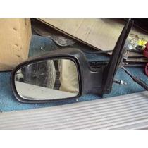 Espejo Izquierdo Electrico Usado Para Ford Windstar 1996