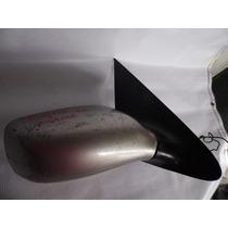Espejo Eléctrico Mystique/contour Derecho Usado Orig 98-02