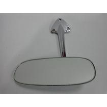 Vw Combi Espejo Interior Modelos 50s Y 60s Nuevo Empi