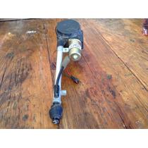 Antena Electrica Cirrus Stratus 95-00 Oem (detalle)