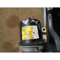 Motor Limpia Parabrisas C/varillaje Nissan Platina